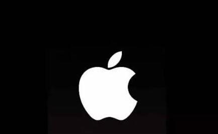 苹果高端头戴耳机或今年亮相