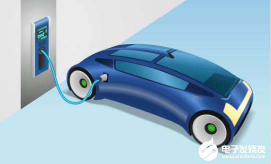 AL保养电动汽车,先从保护动力电池开始