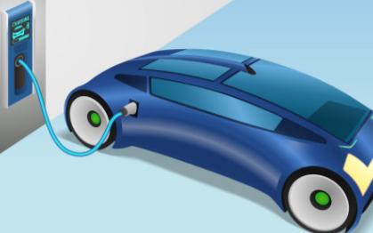 保养电动汽车,先从保护动力电池开始