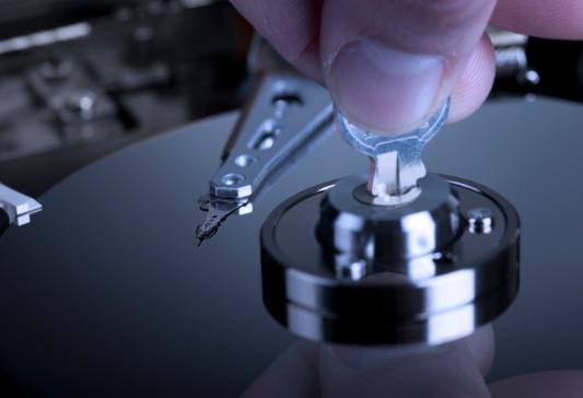 东芝列出采用CMR或SMR的主要硬盘型号 消费者可自行判断