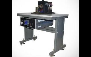 超聲波點焊機安裝方法及注意事項