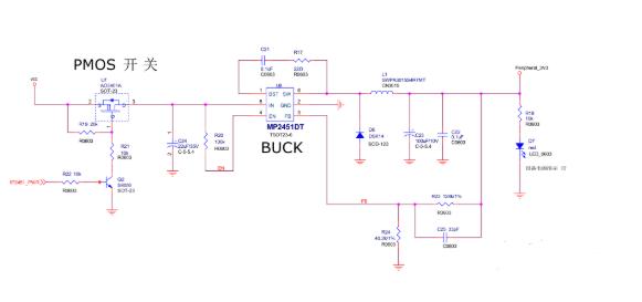 浅谈电容电阻电感的选型标准