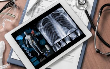 飞利浦调查发现中国在数字医疗技术方面居世界领先地位