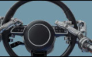 自动驾驶浅技术基层的分析