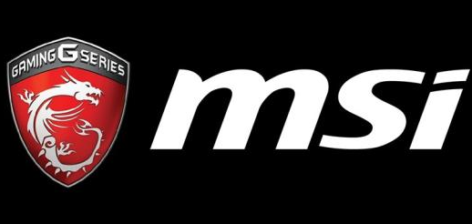 微星RTX 2080 Ti GAMING Z TRIO發布 顯存頻率高達16Gbps