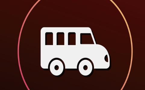 自动驾驶汽车:距离上路还有多远?