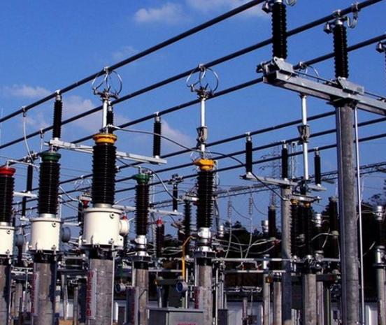 广西电网正在全面加快建设出南宁国际一流智能电网