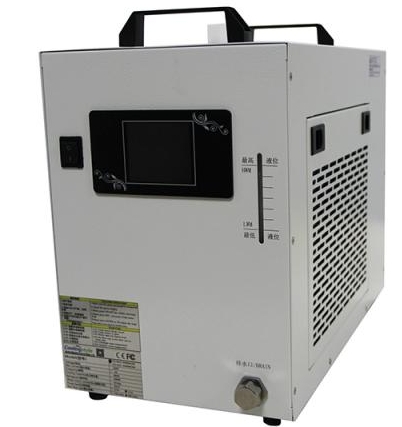 小型工业冷水机的作用是寿命,如何延长使用寿命