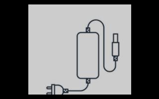 電瓶修復—充電器修復問題連載5(終結篇)