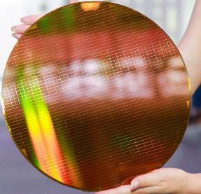 長江存儲128層閃存今年投入技術研發和實現量產