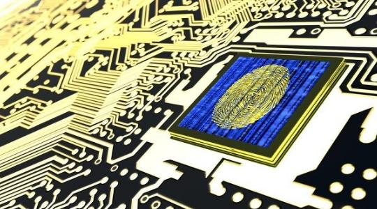 麻省理工工程師利用碳納米管制成一種小型傳感器 可...