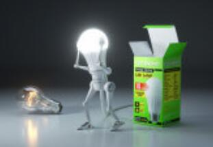 LED防爆路燈的性能_LED防爆路燈的優缺點