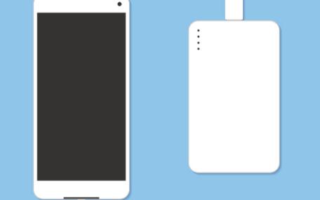 为什么说智能手机的无线充电功能可有可无
