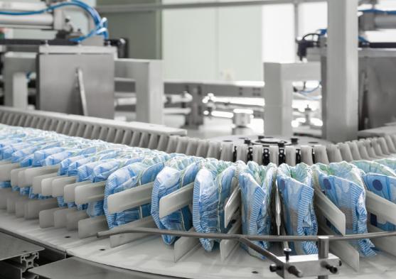 软银孙正义宣布与比亚迪达成合作协议 后者将从5月开始向日本每月供应3亿口罩