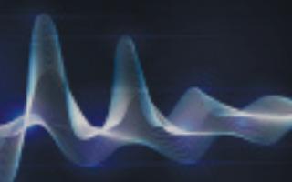 ?DG4000系列是集函數發生器,任意波形發生器,脈沖發生器,諧波發生器,模擬/數字調制器,頻率計等功能于