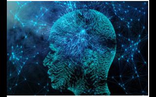 人脸识别系统的流程是怎样的