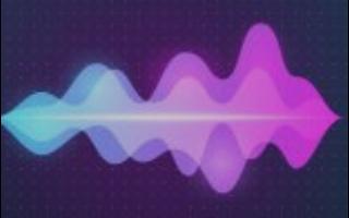 ?函數/任意波形發生器,仿真實驗的最佳儀器