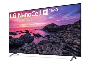 LG正式公布了各個NanoCell系列電視的售價和上市詳情計劃