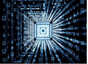 英特爾的十代酷睿處理器正在采用內存控制器來提高對內存頻率的支持