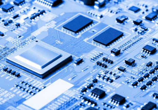 北京君正上海子公司完成相关工商注册登记手续 拟实现在汽车电子领域研发和市场方面的总体布局