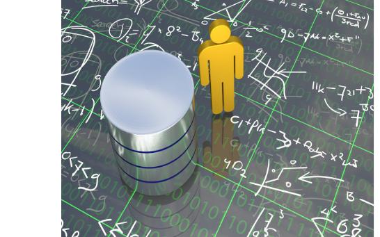 SQL构造查询的方式详细概述