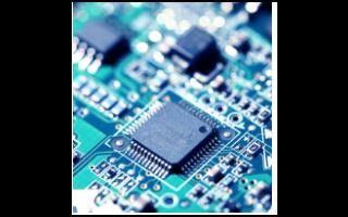 高頻PCB設計有哪一些技巧
