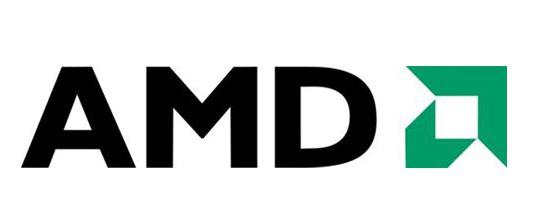 AMD宣布成立COVID-19高性能计算基金 将捐赠价值1500万美元的高性能计算系统