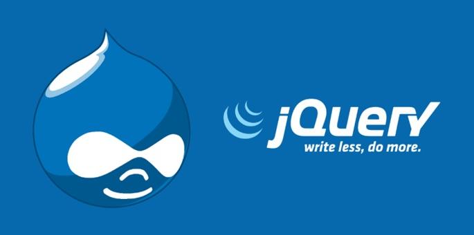 Javascript框架jQuery 3.5.0发布