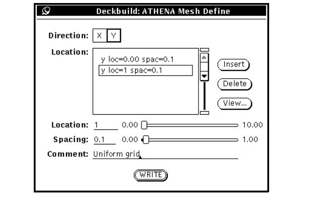 ATHENA溫控器的用戶手冊免費下載