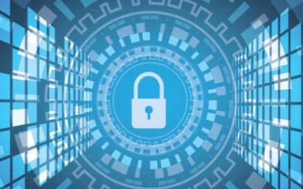 网络安全是新基建的基石,离开网络安全一切都是空谈