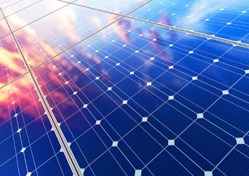 马来西亚研究人员提出一种评估光伏模块不同冷却系统有效性的新方法