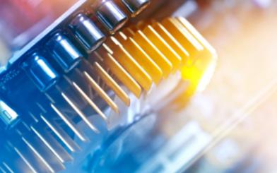 高压标准电容器电压系数测量方法的研究