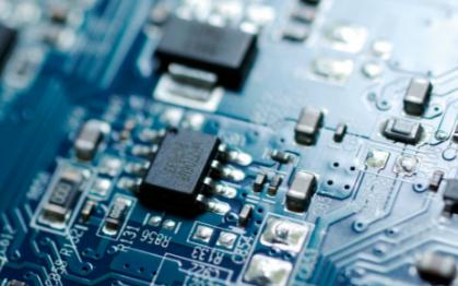 ?一種讓芯片更安全的新技術即將面世