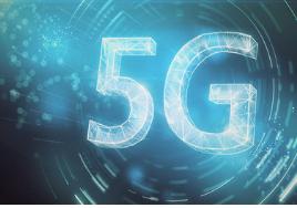 广西移动将在2020年内实现全区所有城市的5G精...