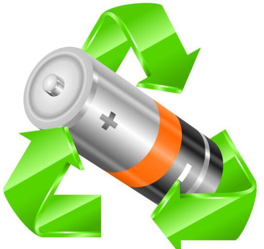 鋰電池起火的三個原因