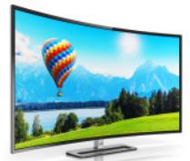 三星QLED 8K電視Q950TS開啟了未來十年體驗時代