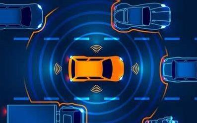智能汽车能否识别和绕开物体