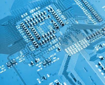 耐威科技1亿元设立全资子公司 将投资建设自主GaN微波及功率器件生产线