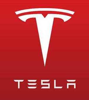 特斯拉发布Powerwall新功能 车主可在停电期间使用家用电池组为汽车进行高效充电