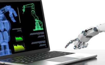 工業控制計算機與塔式服務器的區別是什么