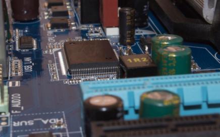 嵌入式技術將會改變芯片和SoC的未來設計方式