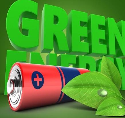 """海外動力電池供應鏈""""危機""""浮現 全球電池供應鏈未來幾個月會面臨挑戰"""