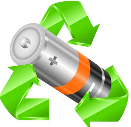 如何有效地對電池進行保養從而延長電池壽命?
