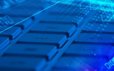 可編程技術在網絡芯片的應用,可增強網絡的靈活性