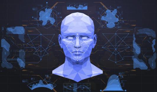 人臉識別技術的發展和實現步驟