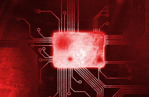 存储芯片供应商优先出货数据中心服务器订单