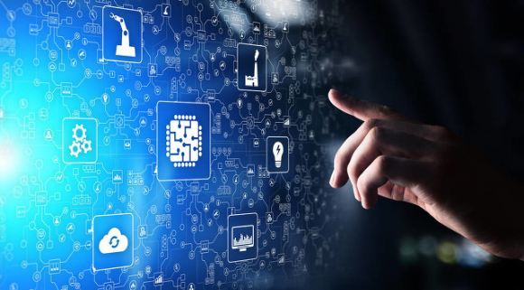 物聯網和大數據的連接誰將受益?
