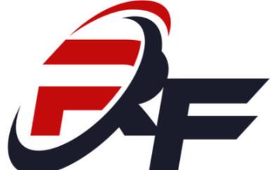 物联网RFID技术如何在仓储物流中发挥作用