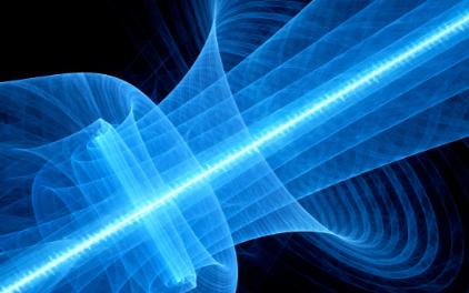"""英特尔""""热""""量子位技术取得进展,量子计算机更近一步"""