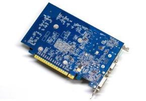 如何進行PCB印制板的外形加工處理